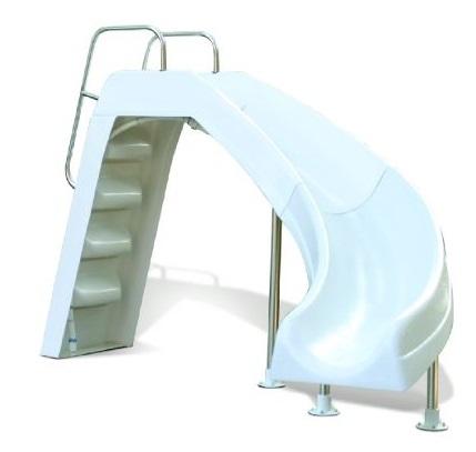 Pool Slide SALE - Cari...
